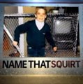 'Name That Squirt' - Pascal Dupuis - pittsburgh-penguins photo