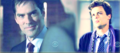 ♥ - hotch-and-reid photo
