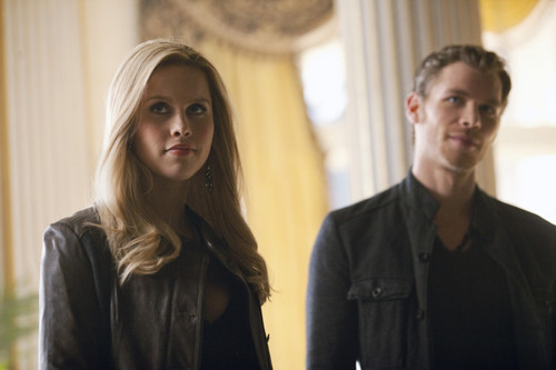 """3.18 """"The Murder of One"""""""