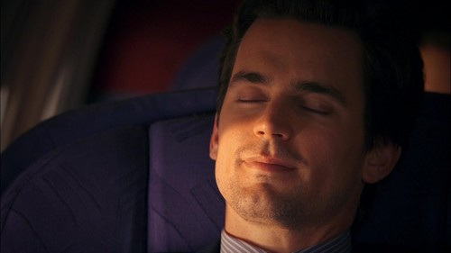 3x16 - Judgment Day  - white-collar Screencap