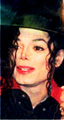 ADORABLE ANGEL ♥ ♥ - michael-jackson photo