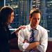 Alicia&amp;Will - will-and-alicia icon