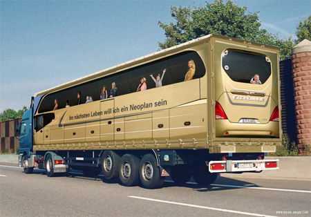 Used Trucks Images Amazing Truck ART Wallpaper And