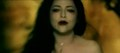 evanescence - Amy screencap