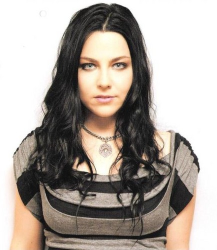 Amy lovely Lee