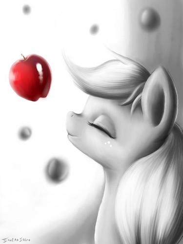 سیب, ایپل Jack