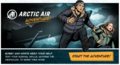 Arctic Air Adventure - arctic-air photo