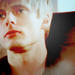 Arthur Pendragon;; 3x07 &amp; 3x08 - arthur-pendragon icon