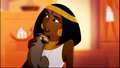 Asenath - Joseph : King of dreams - childhood-animated-movie-heroines screencap