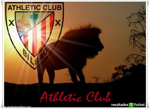 Athletic!!!!!!!!