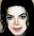 Awwww what an adorable , angel facee !! ♥♥♥ - michael-jackson photo