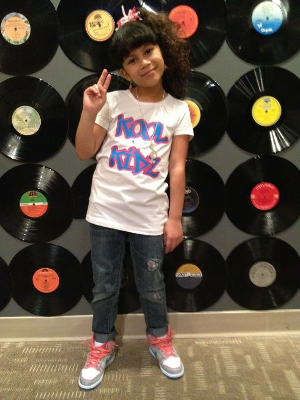 Baby Kaely http://www.fanpop.com/clubs/baby-kaely/images/29665937/title/baby-kool-kid-photo