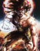 Bardock-battle - bardock-and-king-vegeta icon