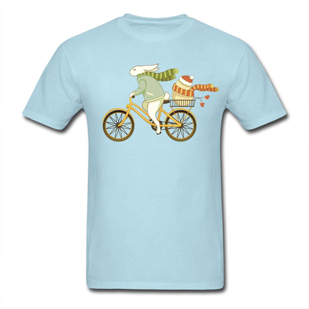 Custom Vintage T Shirt 55
