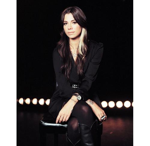 Billboard foto shoot