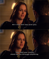 Blair quotes <3 - blair-waldorf photo