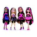 Bratz HeartBreakez - bratz photo