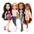 Bratz Trend It  - bratz photo