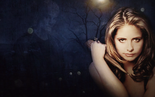 Buffy Summers (Buffy the Vampire Slayer)