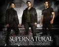 Castiel-Dean-Sam