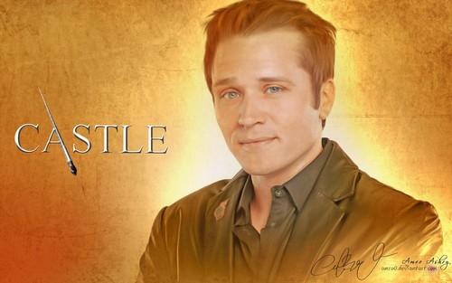 kasteel Cast <3