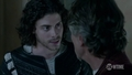 Cesare and Rodrigo - cesare-borgia screencap