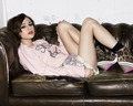 CherLloyd - cher-lloyd wallpaper