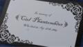 Ciel Phantomhive - ciel-phantomhive screencap