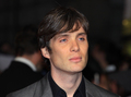Cillian Murphy In Time premiere