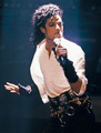 DD(better quality :D.) - michael-jackson photo