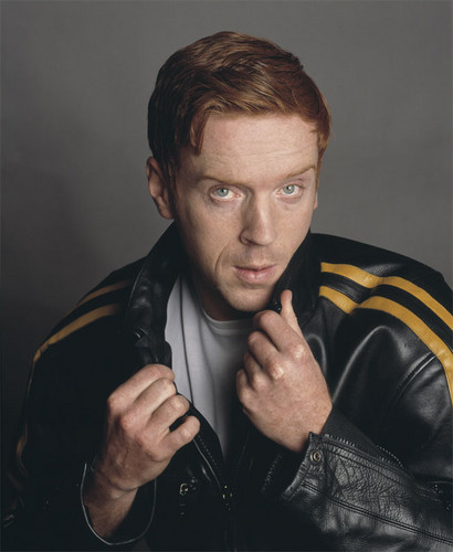Damian Lewis - scarletwitch Photo