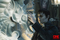 Dark Shadows - upcoming-movies photo
