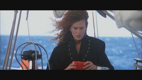 Nicole Kidman wallpaper called Dead Calm
