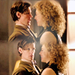 Doctor and River Song <3