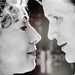 Doctor and River Song <3 - the-doctor-and-river-song icon