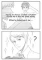 Drarry Comic Part 2 - harry-and-draco fan art