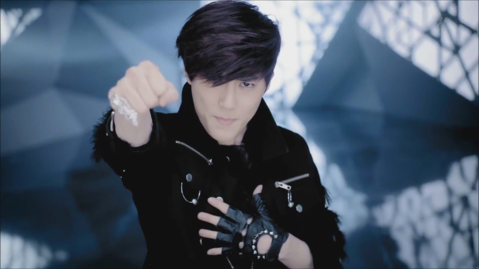 "EXO-K ""History"" (Korean Ver.) MV"