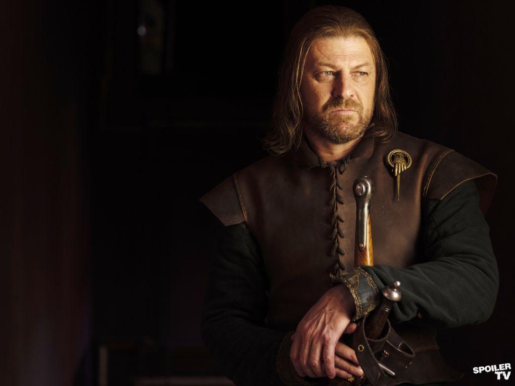 http://images5.fanpop.com/image/photos/29600000/Eddard-Stark-lord-eddard-ned-stark-29628346-1024-768.jpg
