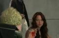 Effie & Katniss - katniss-everdeen photo