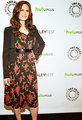 Emily - PaleyFest 2012 - emily-deschanel photo
