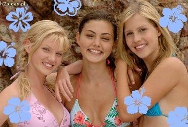 Emma , Cleo , Rikki xx