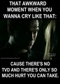 Funny TVD Pics - the-vampire-diaries-tv-show fan art
