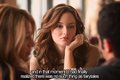 GG quotes &lt;3 - gossip-girl photo