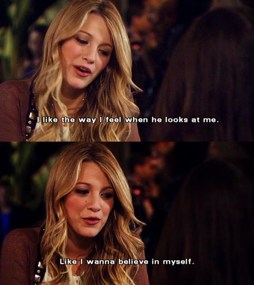 gossip girl images gg quotes