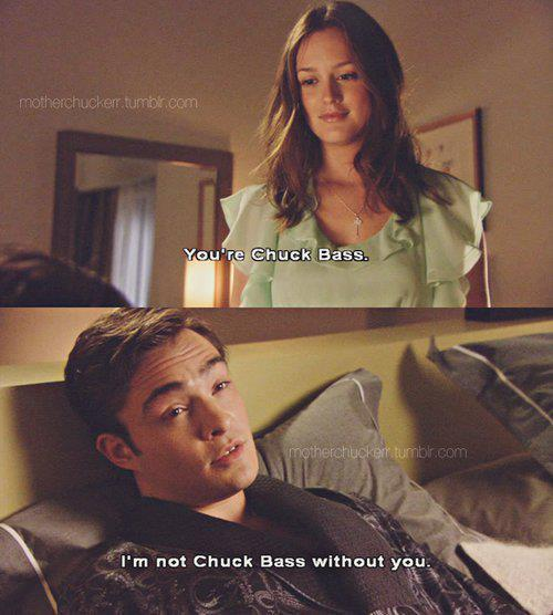 blair and chuck quotes - photo #31