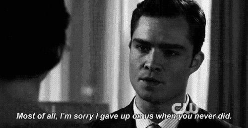 I Love You Quotes Gossip Girl : Gossip Girl GG quotes