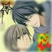 HN - yaoi icon