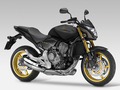HONDA HORNET - motorcycles wallpaper