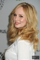 HQ pics of Candice at PaleyFest 2012 [Presenting