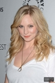 "HQ pics of Candice at PaleyFest 2012 [Presenting ""The Vampire Diaries""]. - candice-accola photo"